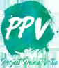 Project_Prima_Volta