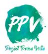 Project Prima Volta | Napier Music Programme